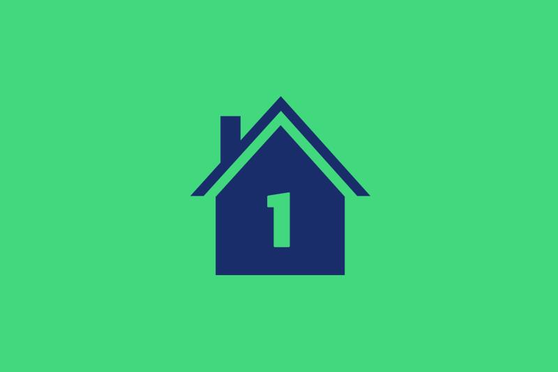 Kotivakuutus sinkuille -20 % edullisemmin. POP Vakuutukselta.