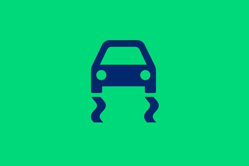 POP Vakuutus Autovakuutus